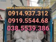 Bông lọc bụi tại Hà Nội