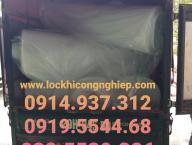 Bông lọc bụi G1,2,3,4 - EN779 tại Hà Nội