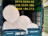 Bông lọc bụi khí G2 tại Hà Nội